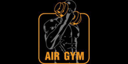 Air Gym Voždovac