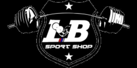 LB sport shop